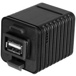 Topeak CubiCubi 500 Battery