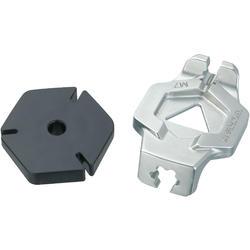 Topeak DuoSpoke Wrench (M7/M9)