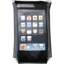 Topeak iPhone 5 DryBag