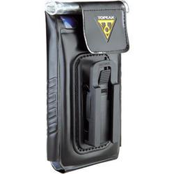 Topeak iPhone 5 DryBag