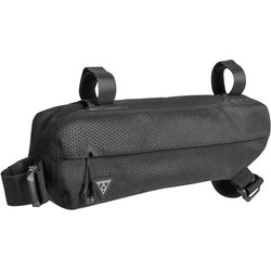 Topeak MidLoader Bikepacking Bag