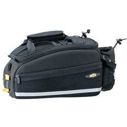 Topeak TrunkBag EX