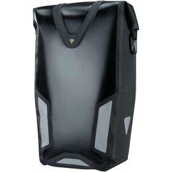 Topeak Pannier Drybag DX