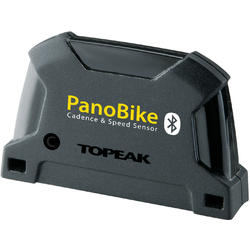 Topeak PanoBike Speed & Cadence Sensor