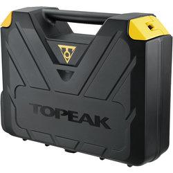 Topeak PrepBox