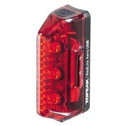 Topeak RedLite Aero USB