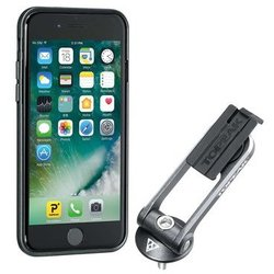 Topeak RideCase w/Mount (iPhone 6 and 7)