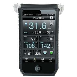 Topeak Smartphone DryBag 4-inch