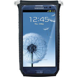 Topeak Smartphone DryBag 5-inch