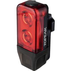 Topeak TaiLux 25 USB