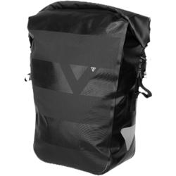 Topeak Topeak Pannier Drybag