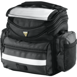 Topeak TourGuide Handlebar Bag (Fixer 8e)