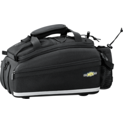 Topeak MTS TrunkBag EX