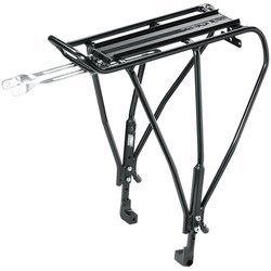 Topeak Uni Explorer Rear Rack (Disc)