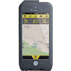Topeak Weatherproof RideCase w/Mount (for iPhone 5/5S)