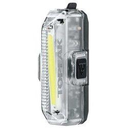 Topeak WhiteLite Aero USB 1W