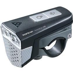 Topeak SoundLite USB