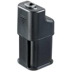 Topeak Whitelite HP Mega 10w PowerPack
