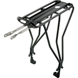 Topeak Rack for BabySeat II (Disc-Mount)