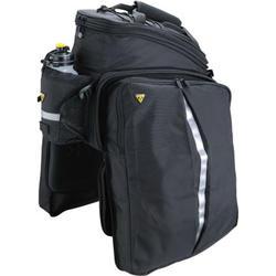 Topeak TrunkBag DXP (w/Velcro Straps)