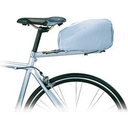 Topeak Rain Cover for RX Trunk Bag (EX)