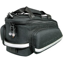 Topeak RX TrunkBag EX