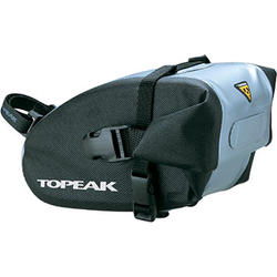 Topeak Wedge DryBag (Large w/Strap)