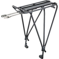Topeak Explorer 29er Tubular Rack w/Disc Mounts
