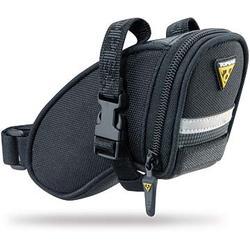 Topeak Aero Wedge Pack (Micro w/Strap)