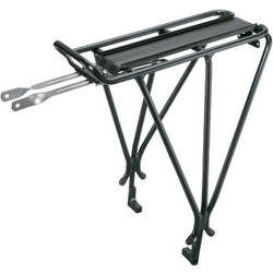 Topeak Explorer Tubular Rack w/Disc Mounts