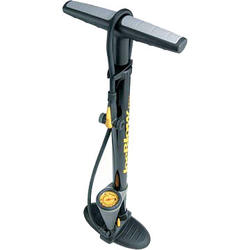 Topeak Joe Blow Max II Floor Pump