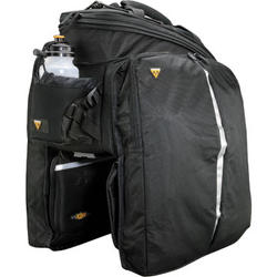 Topeak MTX TrunkBag DXP
