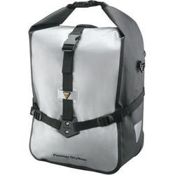 Topeak Pannier Dry Bag