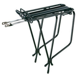 Topeak Super Tourist Tubular Rack w/Spring