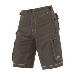 Gore Wear Plaster Ultra Shorts