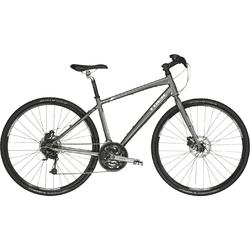 Trek 7.3 FX Disc WSD - Women's