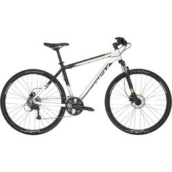 Trek DS 8.4 (Gary Fisher Collection)