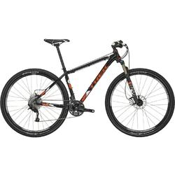 Trek Superfly AL (Gary Fisher Collection)
