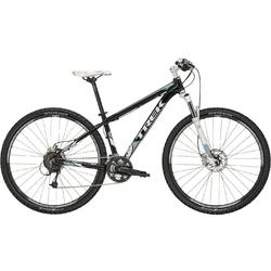 Trek Mamba WSD (Gary Fisher Collection) - Women's