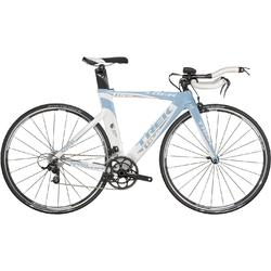 Trek Speed Concept 2.5 WSD - Women's