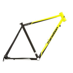 Transition Rapture CX Frameset
