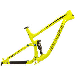 Transition Scout Frame