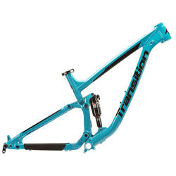Transition Smuggler Frame