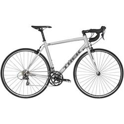 ab62f511d47 Trek Bikes - Wheel & Sprocket | One of America's Best Bike Shops