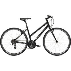 Trek 7.1 FX WSD - Women's