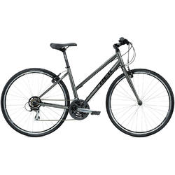 Trek 7.1 FX Stagger - Women's