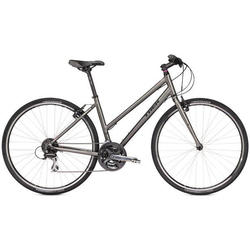 Trek 7.2 FX WSD Low Step - Women's