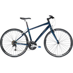 Trek 7.4 FX WSD - Women's
