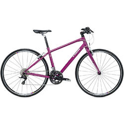 Trek 7.5 FX WSD - Women's