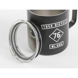 Trek 76 Camp Mug